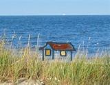 G nstige ferienwohnungen cuxhaven last minute for Gunstige unterkunft nordsee